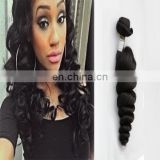 alibaba wholesale price cuticle aligned virgin human indian hair closure