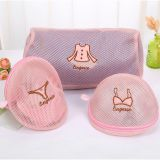 5 pcs/set  Mesh Laundry Wash Bags