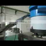 Automatic Coffee Powder Beans Packing Machine for Bag with Valve to Let Air Out Only