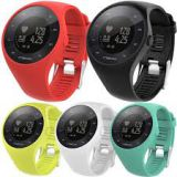Wholesales Fashion Durable Sports Rubber Silicone Watch Band whatsapp: 8615992856971
