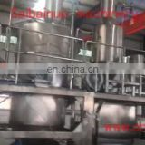 Saibainuo Automatic fish feed machinery