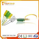 Various Quality Choice HF/UHF Rfid NFC rfid cable tie tag China Wholesale Cheap Price