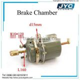 t30 30 Diaphragm Air brake chamber
