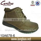 High Quality Winter Boot,Boots For Men,Cheap Winter Boots
