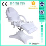 hydraulic cosmetic facial bed beauty massage table                                                                         Quality Choice
