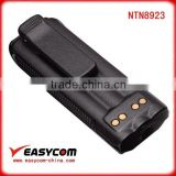 7.4v walkie talkie battery NTN8923H for Motorola radio XTS3000/3500/4250/5000/XTN4250/MTP200/MTP300