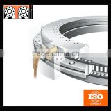 Long Life YRT Slewing Bearing With High Precision YRT180