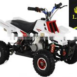 50cc mini quad for kids / kids mini 4 wheeler(LD-ATV001)