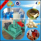100% payment,quality,on-time shipment protection wood pellets making machine for pet litter