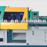 AIRFA AF260 fixed pump Automatic Plastic Injection Moulding Machine Price with Fixed-pump