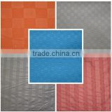 Soft 100% Polyester Micro fiber Brushed Fabric for bed sheet/Microfiber Brushed fabric for home textile