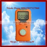 Amisy Portable SO2(Sulfur dioxide) gas analyzer 008615037127860