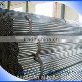 EN10305-4 precision cold drawn seamless steel pipe for hydraulic and pneumatic power systems