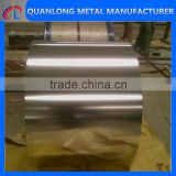 prime quality tin plate T2 T3 T4 T5 / electrolytic tinplate / SPTE / tin plate sheet for making food can