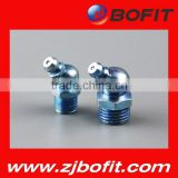hot sale stainless steel grease nipple made in china