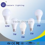 classic 100-240V SMD 5730 lamp bulb led light bulk buy from china