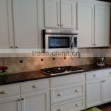affordable modern kitchen cabinets,ready made kitchen cabinets