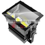 Super good quality 1000W LED Flood Light outdoor special for stadium lighting sport filed, football gym                                                                         Quality Choice