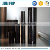Best price Carbon fiber tube