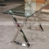 conference table specifications,luxury conference room table,meeting room table DB120