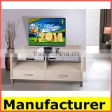 watch WORLD CUP 2014 lcd plasma tv stand table with wheels,wooden TV stands design