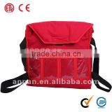 HF-812A infrared heating bag manufacturer