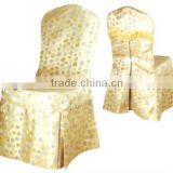 Chair Cover Wedding Chair Cloth Chair Skirting