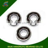 China best bearing non-standard inch angular contact ball bearing 7220B.TVP