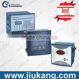 """High quality factory 380V 4/6/8/10/12 16 step JKW58 JKW5C PRCF reactive power regulator"