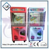 Latest Design Kids Toy Vending Machine for Sale