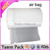 YASON plastic air cushion bag filling packing materialsair bag jack liftair bag shock absorber