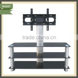 lcd tv base stand bracket stand lcd tv lcd tv stand 40 inch RA047