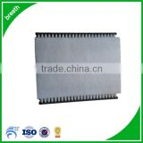 17801-30070 toyota car nonwoven air filter