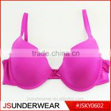 open hot sexy girl photo ladies sexy bra and panty new design ladies transparent bra photos