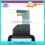 Factory price lcd assembly for Apple Watch spareparts, for Apple Watch digitizer made in China