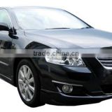 Toyota Camry 2006 ABS car bodykit