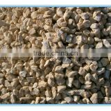 Cheap granite aggregate for road construction