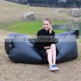 seat type bean bag air sofa tops for furniture 2016 inflatable lounger