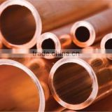 copper pipe insulation air conditioning