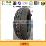 china wholesale tires for cars atv tyres