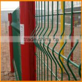 Made in china biggest market share small garden fence
