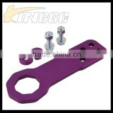 Good Performance racing truck tow hook