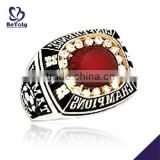 china alibaba wholesale championship ring