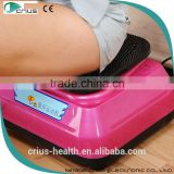 Hot-Selling high quality low price magnetic reflexology foot massager