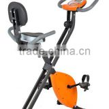 Pt Fitness Mini Pedal Magnetic Exercise Bike For Elderly