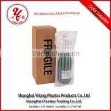 fragile bottle air bubble bag free sample                                                                         Quality Choice