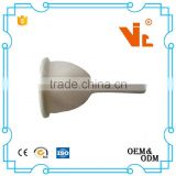 V-MT05 Medical male natural latex condom catheter