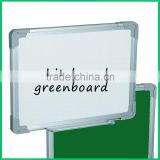 kids magnetic blackboard,interactive smart board ,magnetic chalk board