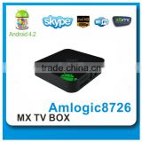 Android DVB-S2 tv box airplay ,PVR, XBMC Preinstalled,1080P Full HD,WIFI Build in,ARM Cortex A9, IPTV BOX