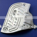 Passed ISO9001customized stamping parts for car made of aluminum stamping parts of cars,stamping parts of cars, classic car part